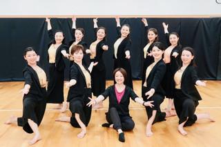 Dance201901