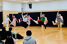 Dance201903_3
