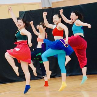 Dance201904