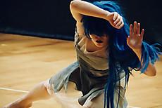 Dance201906