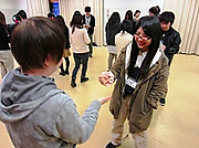 Picture110_2