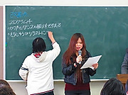 Picture255_2